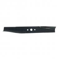 FGP013082 Nóż wymienny 470x63,5x4,1 mm