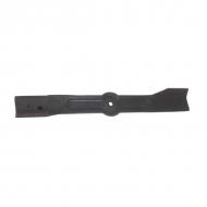 FGP011151 Nóż wymienny 500x50,8x3,5 mm