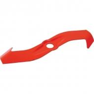 B13160 Nóż Brill 43 cm Brillencio