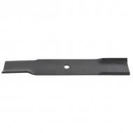 FGP012921 Nóż wymienny 406x63,5x5,1 mm