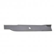 FGP012924 Nóż wymienny 419x63,5x5,1 mm