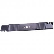 FGP010882 Nóż mulczujący 457x63x15,8 mm