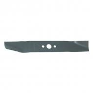 1810041151 Nóż do kosiarki 33 cm pasuje do STIGA / HONDA / CASTEL GARDEN
