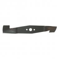 1810041160 Nóż kosiarki 330mm, oryginał