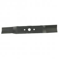 1810043603 Nóż mulczujący Castelgarden 390 mm
