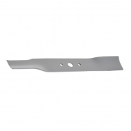 FGP405835 Nóż 412mm