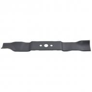 1810041200 Nóż Stiga/CG 440/19 mm