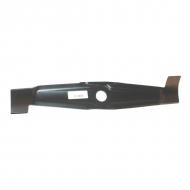 FGP011034 Nóż do kosiarki 460mm