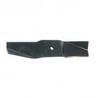 FGP007409 Nóż wymienny 300x63,0x3,4 mm