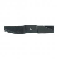 FGP007410 Nóż wymienny 380x63,0x3,5 mm, lewy