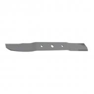 FGP480654 Nóż do Kiva 505mm