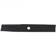 FGP013052 Nóż wymienny 365x50,8x5,1 mm