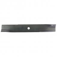 FGP406281 Nóż do John Deere 435mm