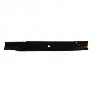 FGP012990 Nóż wymienny 521x63,5x6,3 mm