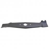 ETPZ46E Nóż do Pro 46, 450 mm