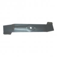 FGP007127 Nóż wymienny 450x73,0x3,3 mm