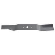 FGP405447 Nóż do Granja 460mm
