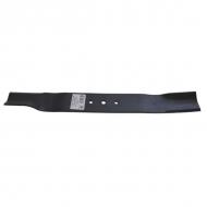 FGP014513 Nóż koszący MA.RI.NA GT53SB 510 mm