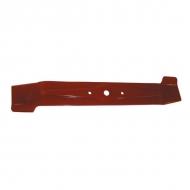 FGP007904 Nóż wymienny 530x69,0x3,3 mm