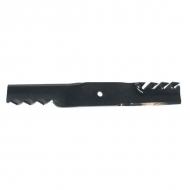 FGP012791 Nóż mulczowy Gator 455 mm
