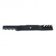 FGP012861 Nóż mulczowy Gator 53 mm