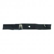 FGP012982 Nóż wymienny 520x63,5x6,3 mm