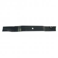 FGP012991 Nóż wymienny 622x63,5x6,3 mm