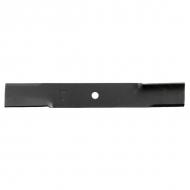 02877148 Nóż Gutbrod, 430 mm