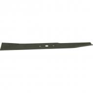 07177063 Nóż Gutbrod 430 mm