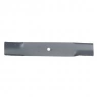 02576327 Nóż Gutbrod 440 mm