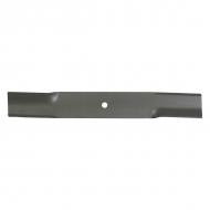 02576328 Nóż Gutbrod 510 mm