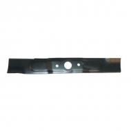 FGP007074 Nóż wymienny 414x57,0x2,4 mm