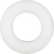 F05150479R Pierścień Gaspardo