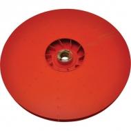 G22230015R Tarcza ślizgowa Gaspardo