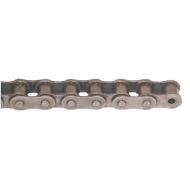 KE5838 Łańcuch rolkowy BS DIN 8187 simplex Rexnord, 5/8x3/8 10B-1