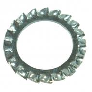 6798A5 Podkładka Pod. M5 wach. ząb. zewnętrzne