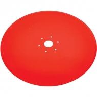 G13825091R Podkładka redlicy