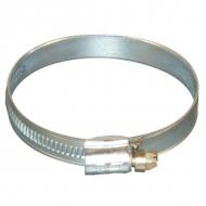 HC1627 Opaska ślimakowa HC Kramp, 16 - 27mm