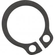 AGW01347 Pierścień Seegera