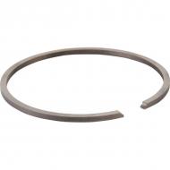 AGW46210 Pierścień kwadratowy
