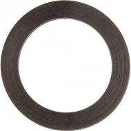 AGW70774 Pierścień uszczelniający, okrągły elemen.gumowy