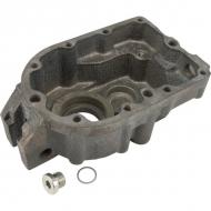 AGW104116 Komplet elementów do części tylnej