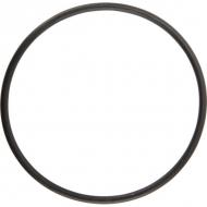 AGW02158 Pierścień uszczelka, okrągła element gumowy 80x3,5