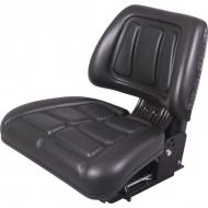 TS21000GP Siedzenie dzielone, wersja Eco, pasuje do C330, C-360