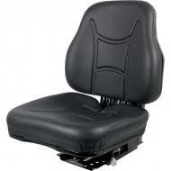 TS23000GP Siedzenie dzielone, wersja Deluxe, pasuje do C330, C-360