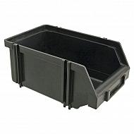1930802071 Pojemnik Modulbox, 1.1, 110x165x75 mm