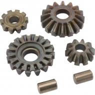 1A646031570 Zestaw naprawczy mechanizmu różnicowego przekładni Tuff Torq K46, STIGA