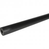 POMC5020BL Wałek drążka Ertacetal, Ø 50 x 20 1m
