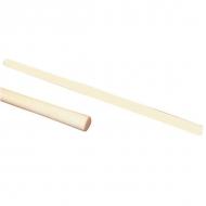 NL60 Wałek nylonowy, 60 mm 1 m