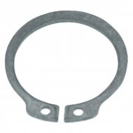 47115P025 Pierścień zabezpieczający zewnętrzny Kramp, 15mm